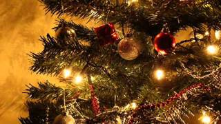 Oh Christmas Tree - Boney M (Merry Christmas and a Happy New Year!)