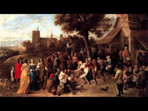 Corelli - 12 Violin Sonatas, Op.5 | Andrew Manze & Richard Egarr