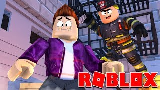 I LEGE ALL UM!😈 - Roblox Assassine [Anglais/HD]