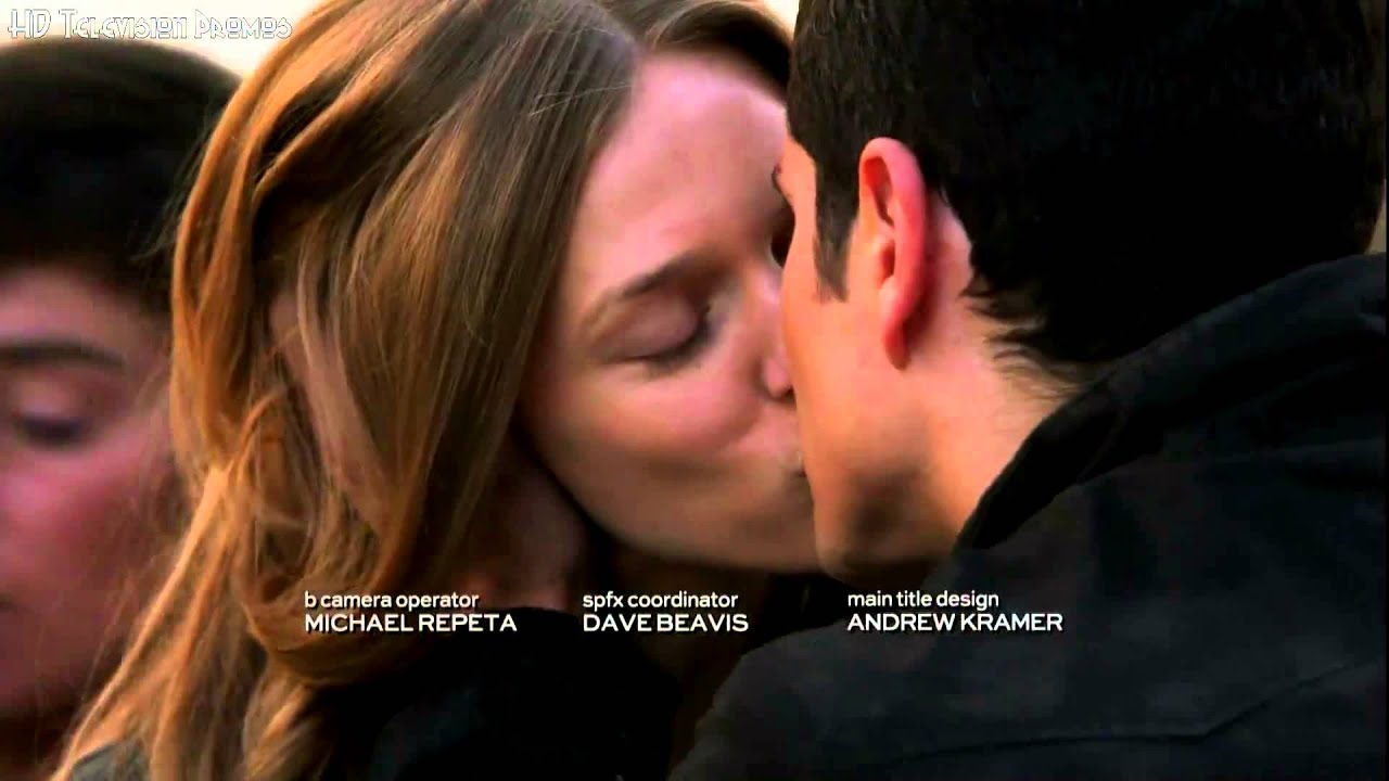 image Youtube lesbian kiss 14