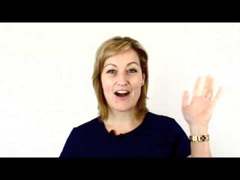 Pilates Marketing Tips