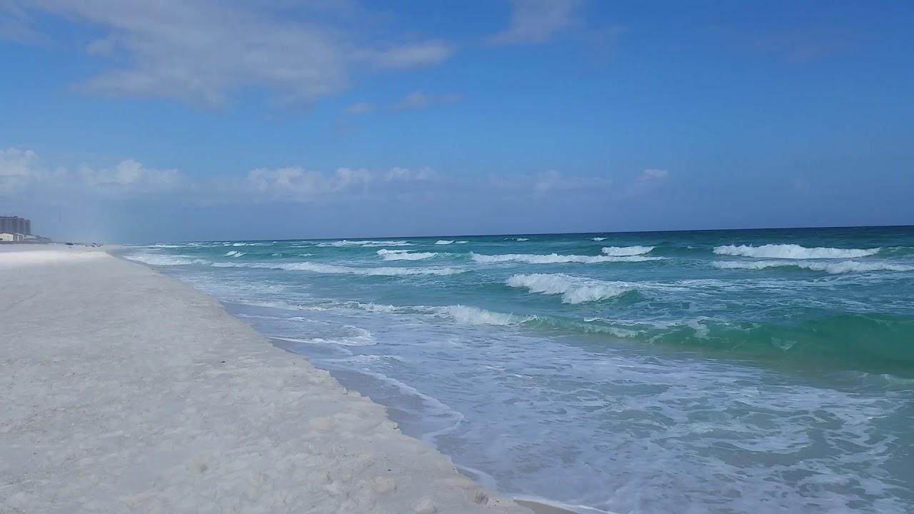 Tiki House Pensacola Beach 6bd 4ba Vacation Al