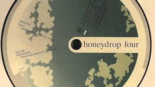 Honey Drop - Harz [Cabinet Records]