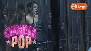 Cumbia Pop 08/01/2018 - Cap 5 - 2/5