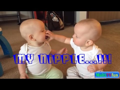 Funny Cute Baby Momments Compilation 2017, Loving Babies Vid