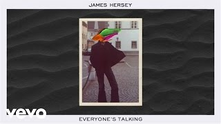 James Hersey - Everyone