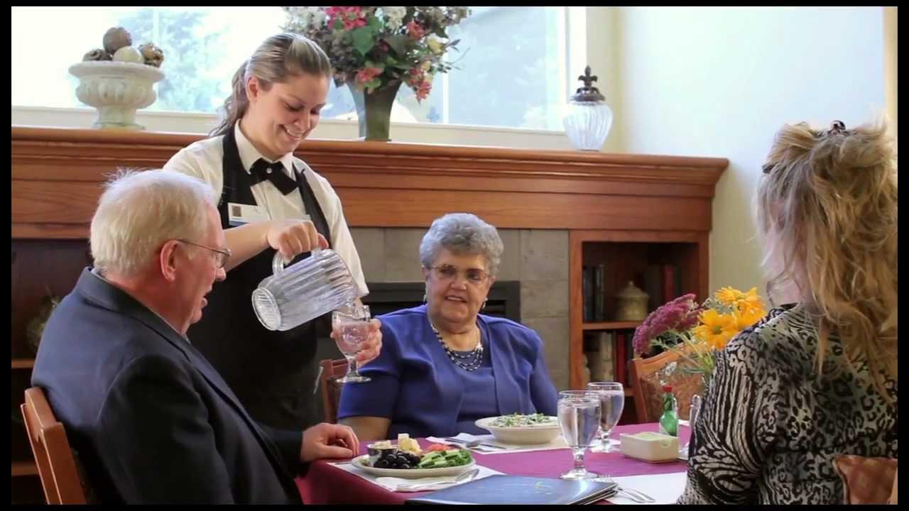 avamere at st helens oregon independent living assisted avamere at st helens oregon independent living assisted living memory care