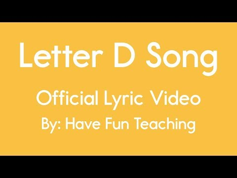 letter d song letter d song lyrics 22799 | hqdefault