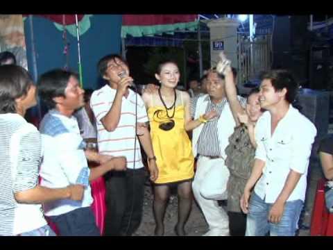 MC DAM CUOI PHAN THIET BN HAI HONG