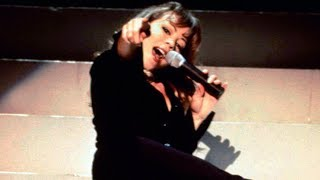 10 Times Mariah Carey SLAYED Vocals While SITTING! (Part Two)