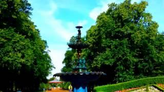 ЖИЗНЬ В АНГЛИИ, LIFE IN ENGLAND. (ПРИРОДА,ПОГОДА)(Видео составлено из моих личных фотографий. Англия моими глазами. Лондон,Уэйкфилд,Стоктон-он-Тиис и Лестер., 2015-03-02T23:13:21.000Z)