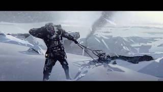 Frostpunk The Fall of Winterhome Free DLC Trailer