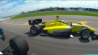 2019 - World Wide Technology Raceway at Gateway