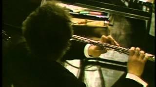 Intermezzo - Puccini - Manon Lescaut - Sinopoli