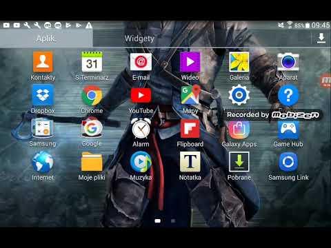 minecraft za darmo na androida pełna wersja