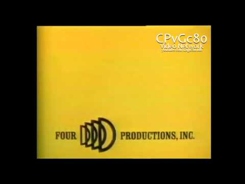 Four D Productions/Columbia TriStar Television (1978)