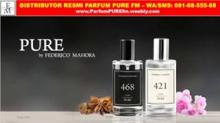 JUAL 5 PARFUM PRIA TER FAVORIT   081-88-555-88  Istana Parfum  Jual Parfum Original Eropa