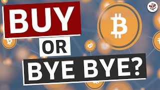 Should You Buy Bitcoin in 2019? (Crypto Expert Shares Secrets)