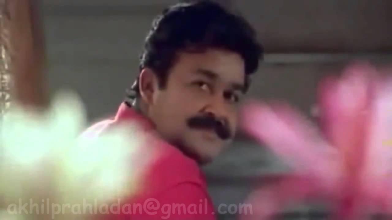 Narasimham return Dubstep   Mohanlal   - YouTube
