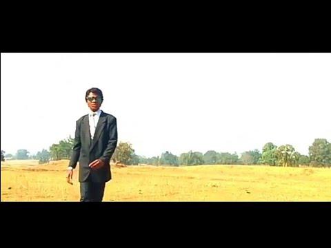 Ho Munda New Video 2019 Ju Hoyo Ju Gama