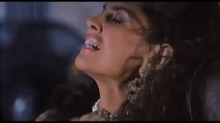 capriccio 1987 youtube