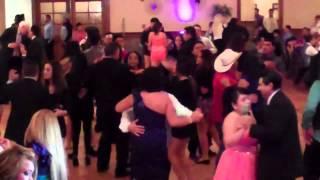 Yonkers Wedding DJ, 718-690-0070-A Wedding in Yonkers, New York