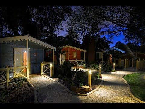 Visit Gir Lion Lodge at ZSL London Zoo