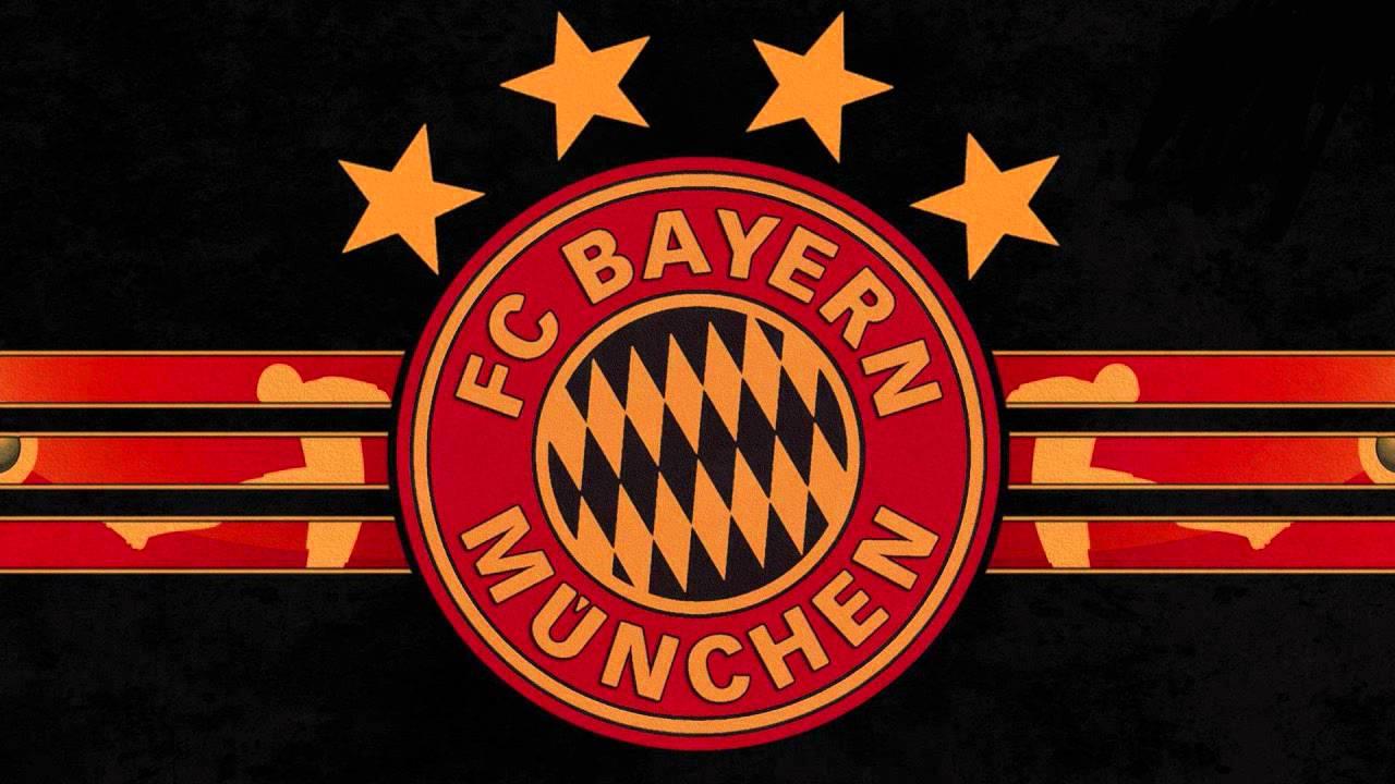 Fc Bayern Wappen Sterne