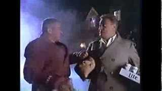 Miller Lite Beer Commercial With Bob Uecker and Rodney Dangerfield Part 2