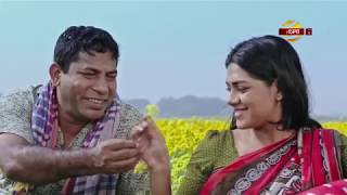 Download Video নদী ও নারীর গল্প 'হালদা' MP3 3GP MP4