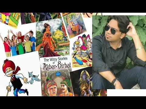 Indian comic books recall. By-Aman Kumar Shinde.