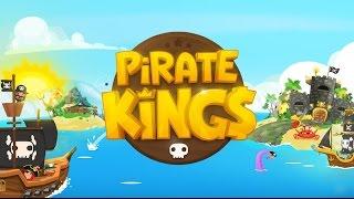 Unfriend Pirate Kings - nhạc chế Bay cực hay - Đao Kiếm Studio