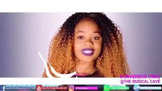 Umusepela Chile  [Live Performance] Musical Cave 2019 ZAMBIAN MUSIC VIDEOS