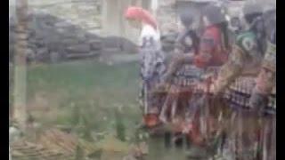 Rıza Aydın Ve Arkadaşları - Kıymet (Official Video)