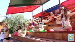 Детский отдых в Греции | Детский лагерь | Ellin Camp(, 2014-10-01T11:10:53.000Z)