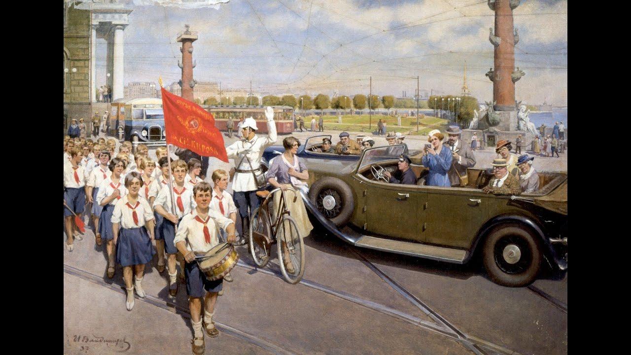 Картинки по запросу владимиров иван алексеевич
