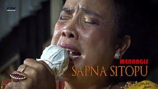 Anak Tading-tadingan - Sapna Sitopu