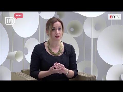 Reforma në administratë. Proçedurat online, që do të luftojnë korrupsionin | IN TV Albania