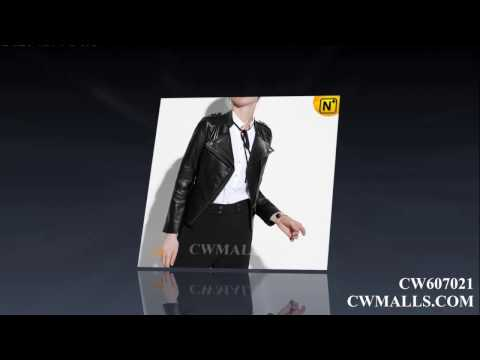 cwmalls®-womens-leather-biker-jacket-cw607021-www.cwmalls.com