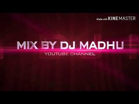 Chipudi Delu Dil Ta DJ Song Odia 2019