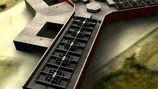 منظمة العفو: الأسد حول سجنصيدنايا إلى مسلخ بشري