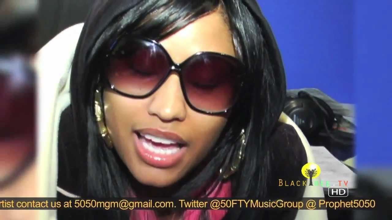 maxresdefault jpgNicki Minaj Pics Before Fame