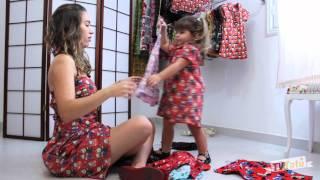 Balacobaco Roupas  - TV Tatu na Boa