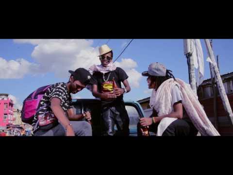 Roahy fa hariva::MEM'S Akademia Feat TANN FAYA (Nouveauté Clip Gasy Mars 2017))
