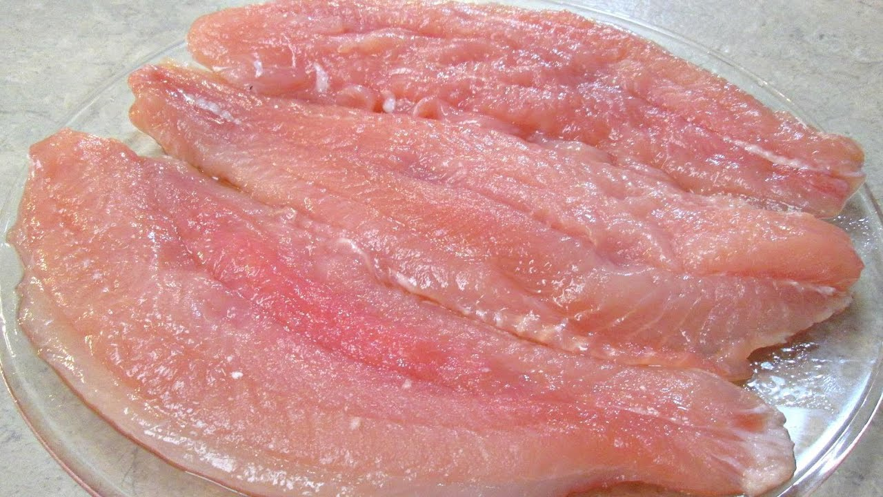Fish fillets finding worms and parasites for Raw fish parasites