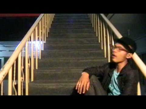 Disconnected - The Bills karaoke by Neith (Goodboy Badminton)