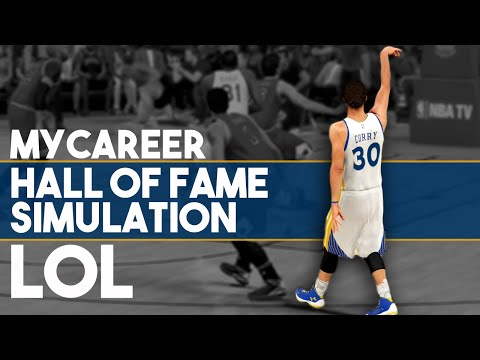 nba-2k16-my-career-hall-of-fame-difficulty!?-lol