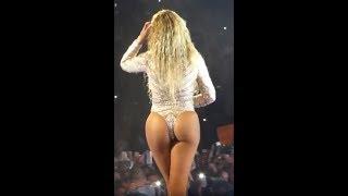 Beyonce - Halo live (2016)