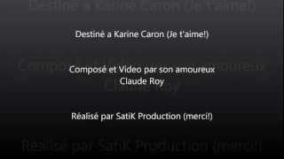 Satik - Un Départ comme tant d