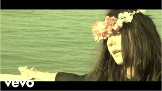 Julienne Taylor ft. Danielle Ferretti - Dancing For The Oceans (MV)